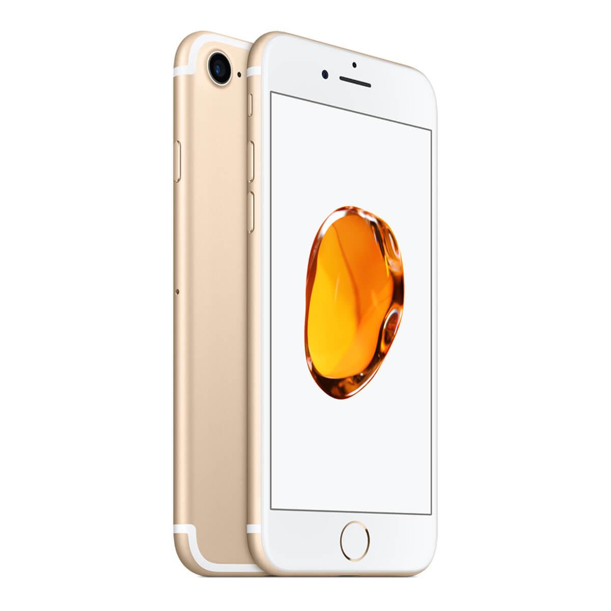 Apple iPhone 7 32GB Oro