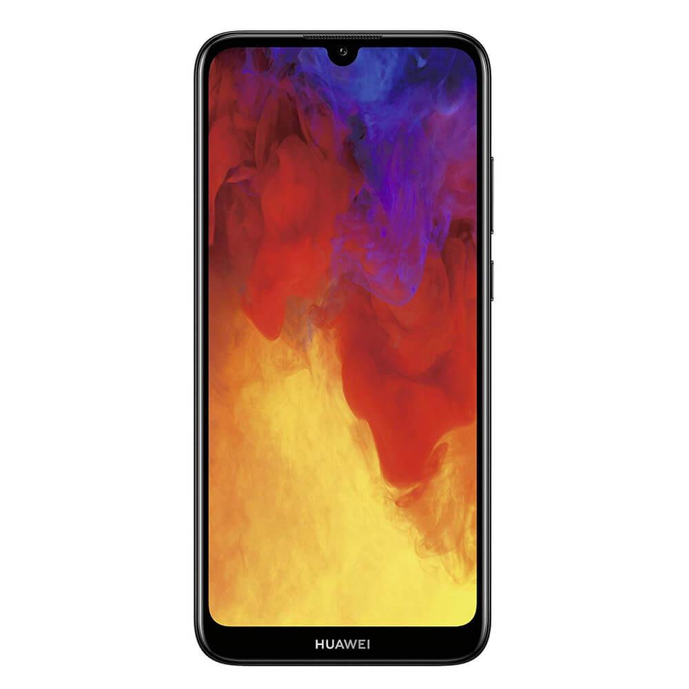 Huawei Y6 2019 2/32GB Dual Sim Sapphire Blue