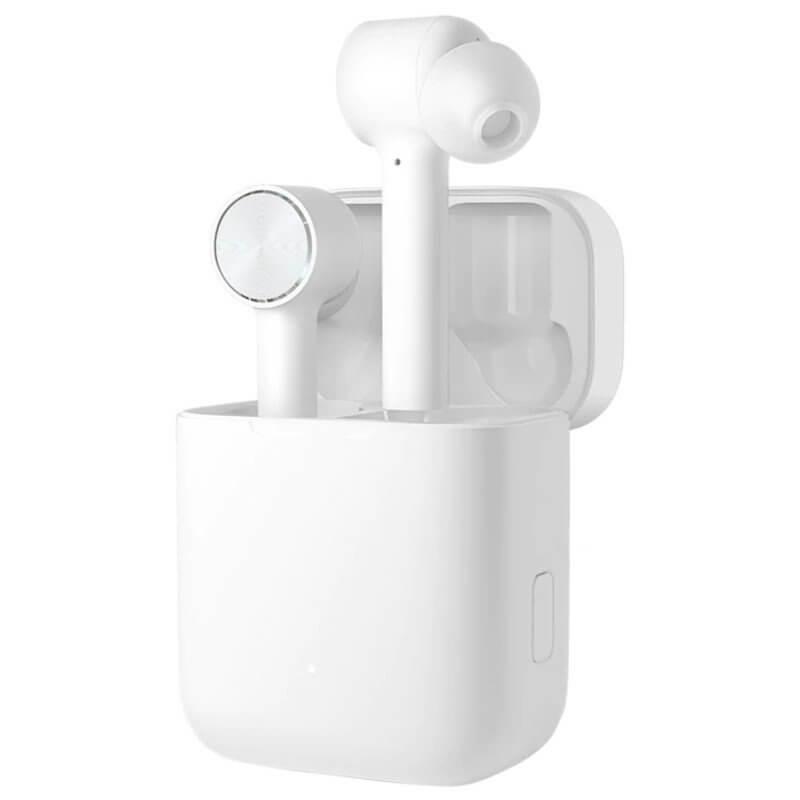 Xiaomi Mi Airdots Pro