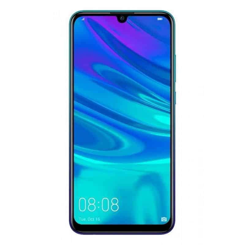Huawei P Smart 2019 3GB/64GB Dual Sim Aurora Blue