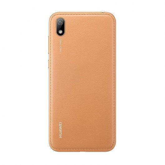 Huawei Y5 2019 2/16GB Dual Sim Amber Brown