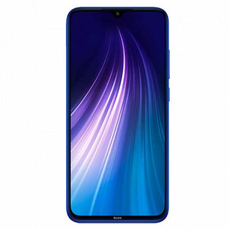 Xiaomi Redmi Note 8 4/64Gb Azul