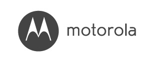 Móviles Motorola