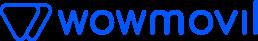 wowmovil