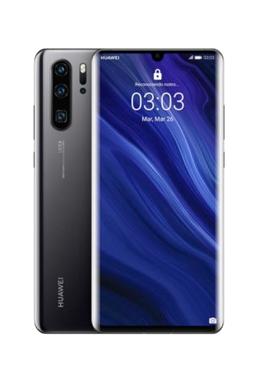 Móviles para empresa Huawei p30 Pro