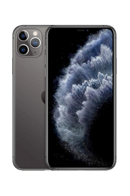 Móviles para empresa iPhone11 Pro