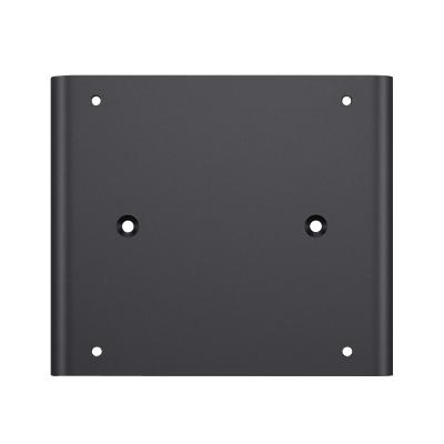 Apple VESA Kit de Montaje para iMac Pro - Gris Espacial