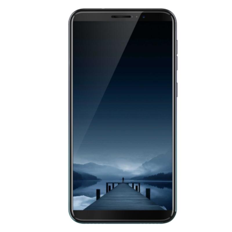 Cubot J5 16GB Dual-SIM gradiente