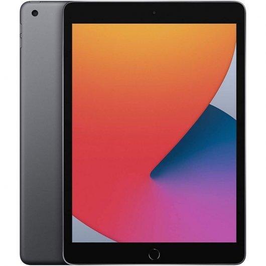 Apple iPad 2020 10.2