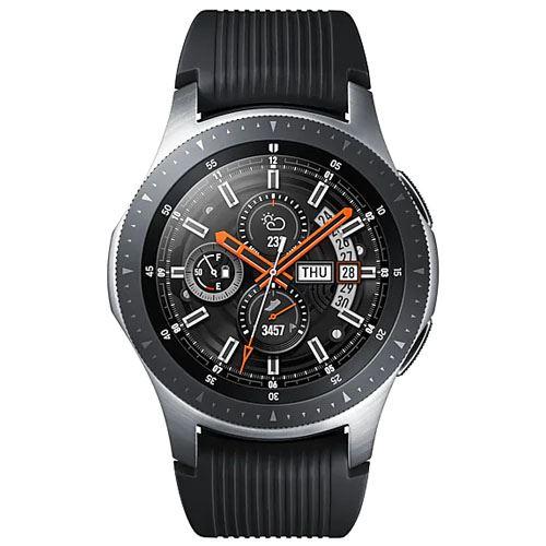 Samsung Galaxy Watch 46 mm LTE