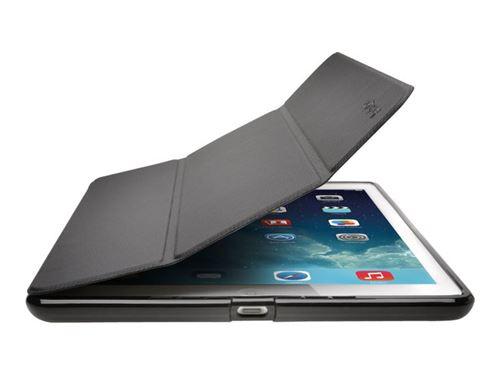 Funda iPad Air 3 10.5