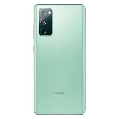 Samsung Galaxy S20 FE 5G 6/128GB Verde