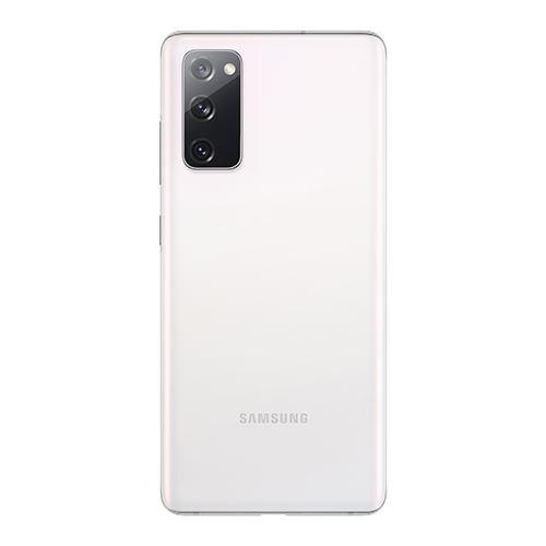 Samsung Galaxy S20 FE 5G 6/128GB Blanco