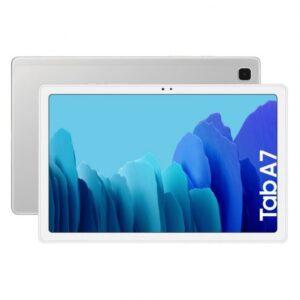 mejores tablets para niños samsung galaxy tab A