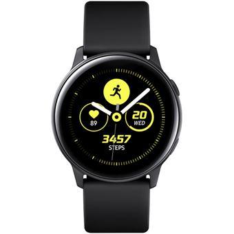 Samsung Watch Active 40mm Negro