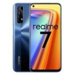 Realme 7 8/128GB Blanco Místico