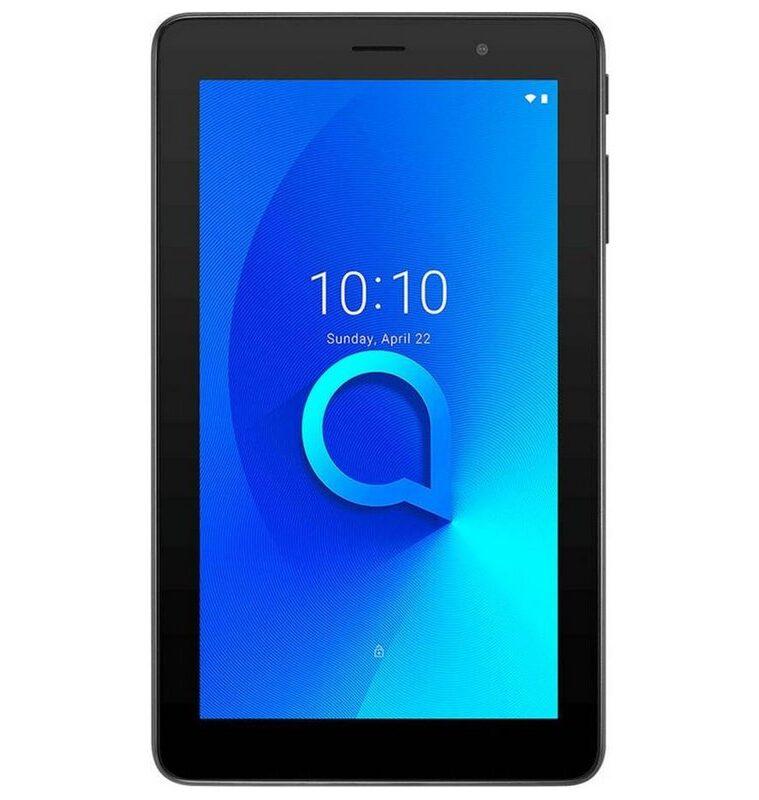 Alcatel Tab 1T 9009G 7