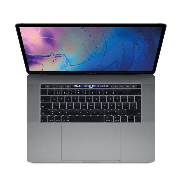 Apple MacBook Pro Intel Core i5 1.4GHz/8GB/128GB SSD/13.3