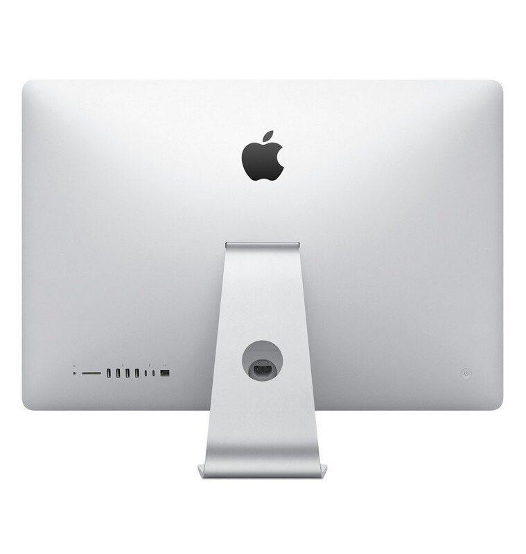 Apple iMac i3 3.6GHz/8GB/1TB/Radeon Pro 555X 2GB/21.5