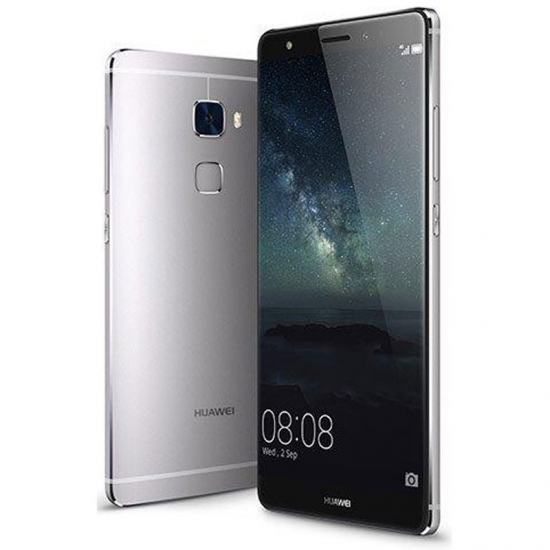 Huawei Mate S 32GB Gris