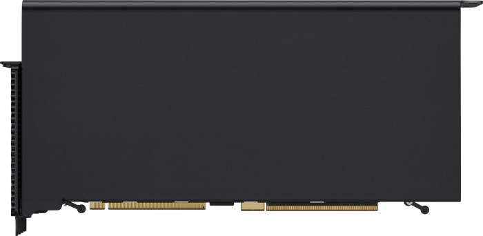 Radeon Pro Vega II Duo MPX Module