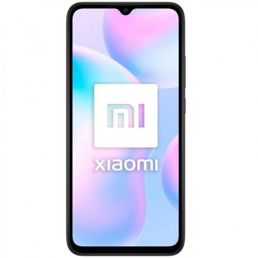 Xiaomi Redmi 9A 2/32GB Gris