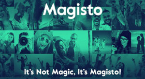 aplicaciones editar vídeos Magisto