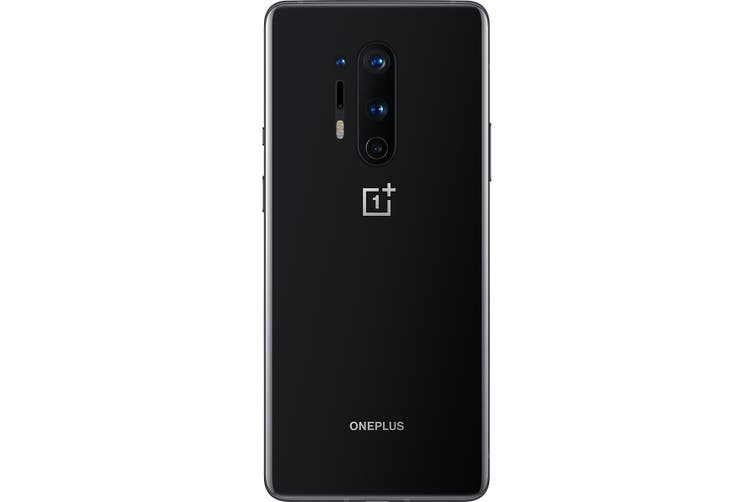 Oneplus 8 Pro 8/128GB Onyx Black