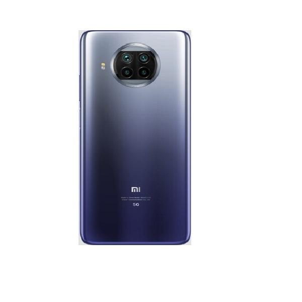 Xiaomi Mi 10T Lite 5G 6/128GB Azul