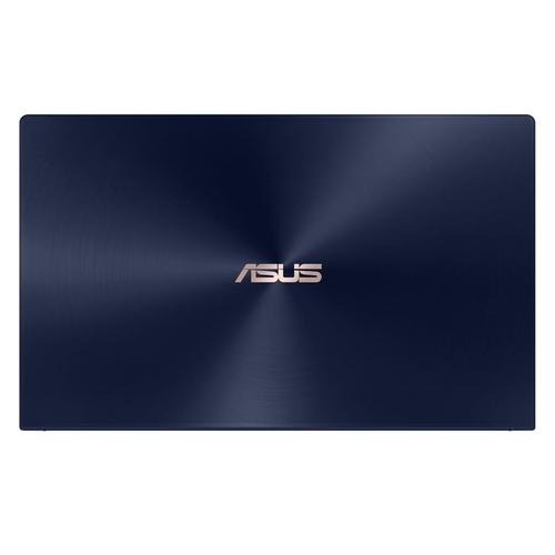 ASUS UX533FD-A8067T, i7, 16GB, 512GB SSD,15,6