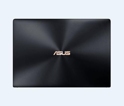 ASUS UX480FD-BE012T, i7,16GB,512GB SSD,14
