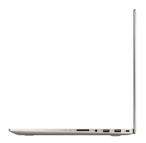 ASUS N580GD-E4154R, i7, 8GB, 256GB SSD, 15,6