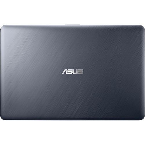 ASUS X543MA-GQ505T, 4GB,128GB SSD,,15,6