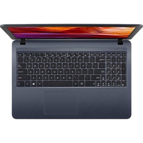 ASUS X543UB-GQ1025T, i7, 8GB, 256GB SSD, 15,6