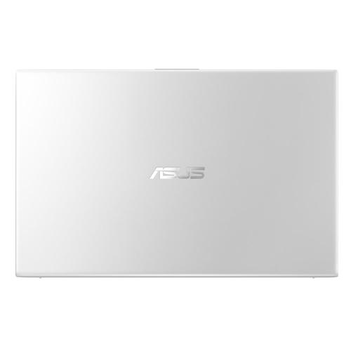 ASUS S512FA-BQ054T, i5, 8GB, 256 GB SSD,15.6