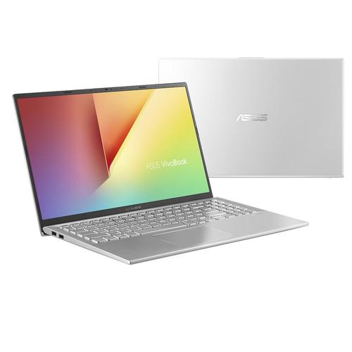 ASUS S512FA-BQ169T, i7, 8GB, 256GB SSD,15,6
