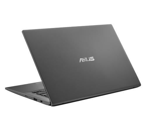 ASUS VIVOBOOK S412FA-EB019T, i5, 8GB, 256 GB SSD,14
