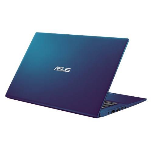 ASUS VIVOBOOK S412FA-EB124T, i7, 8GB, 256 GB SSD,14