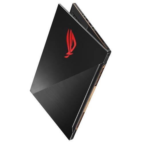 ASUS GX701GXR-EV007T, i7,32GB, 1TB SSD,15.6