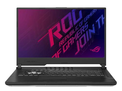 ASUS G731GV-EV004T, i7,16GB, 512GB SSD,17,3