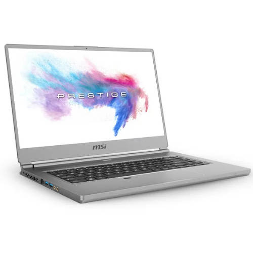 MSI P65 CREATOR 9SD-893ES, i7, 32GB, 1TB SSD, 15,6