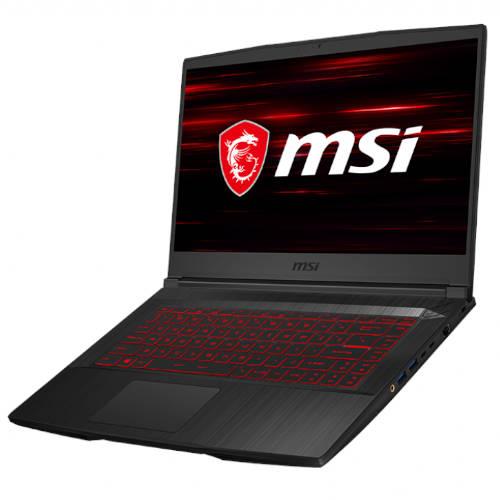 MSI GF65 THIN 9SD-038XES, i7, 16GB, 1TB SSD, 15,6
