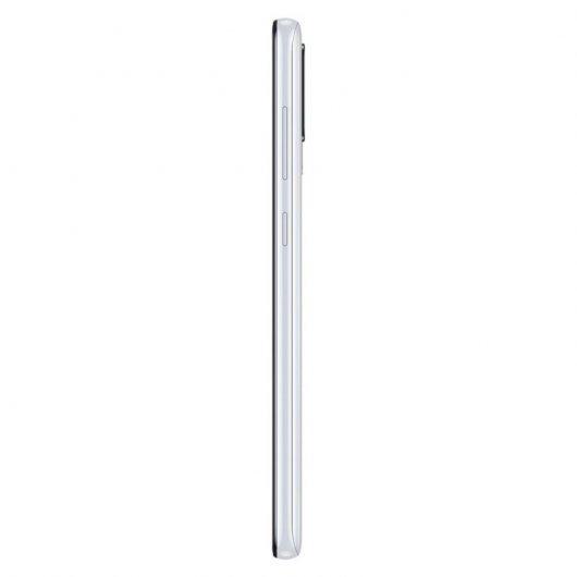 Samsung Galaxy A21s 4/64Gb Blanco