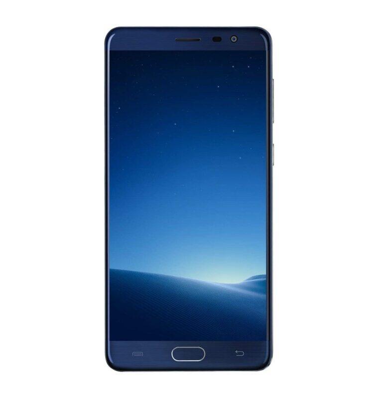Cubot A5 3/32GB Azul