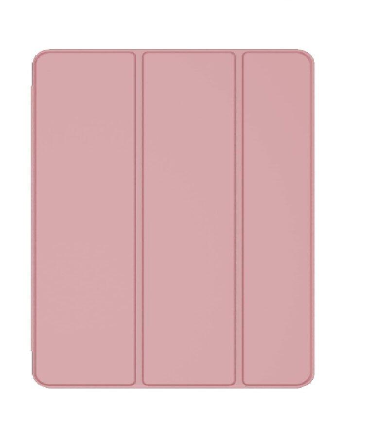 Funda iPad 10.2