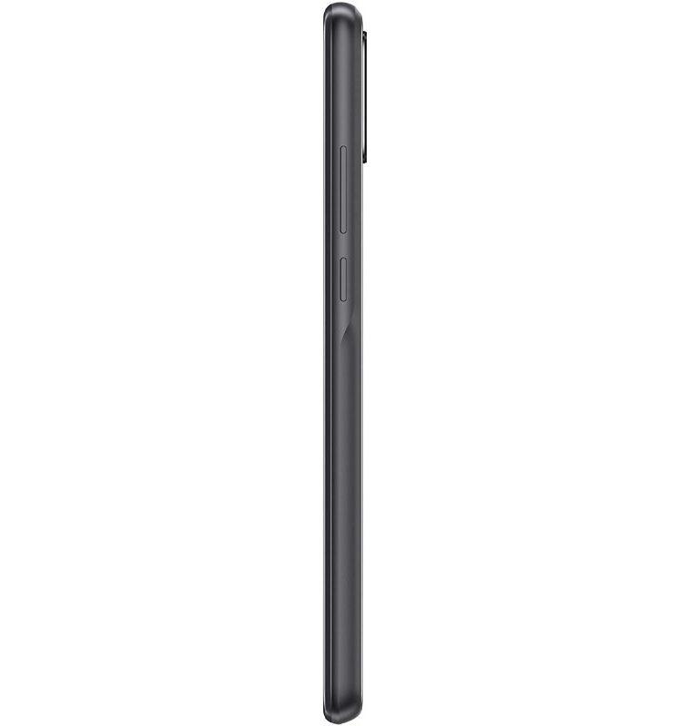 Alcatel 3X 4/64GB Negro