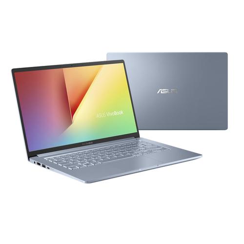ASUS S403FA-EB061T, i5, 8GB, 256SSD, 14