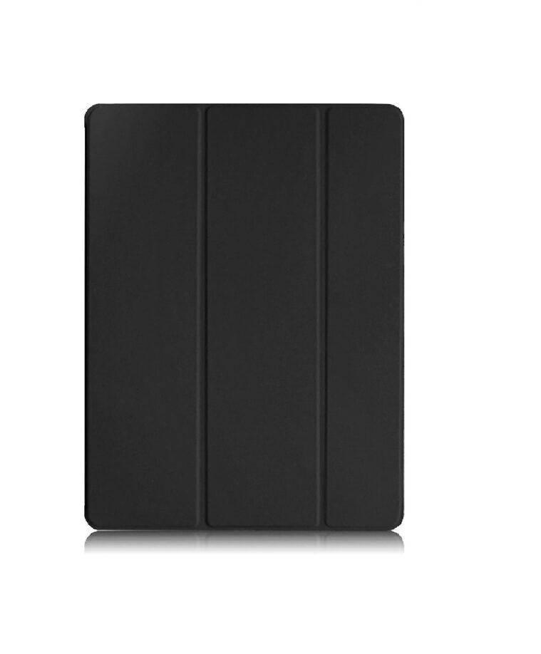 Funda iPad Pro 12.9