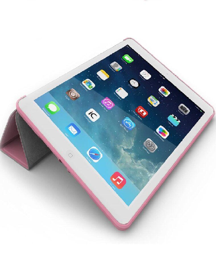 Funda iPad Pro 11