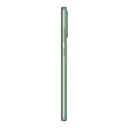 Samsung Galaxy Note 20 5G 8/256GB Verde